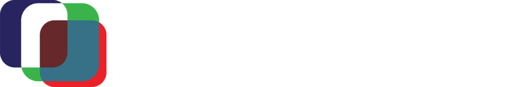 Relevance Capital Logo iiii.png