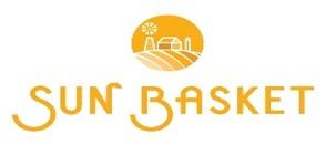 Sun Basket Logo.jpg