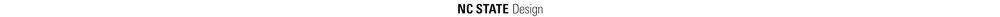 NC State Design_White.jpg