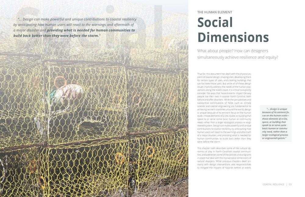 Social Dimensions.jpg