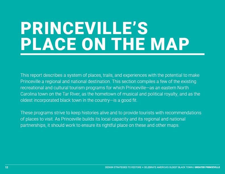 GreaterPrinceville_FINAL 12.jpg