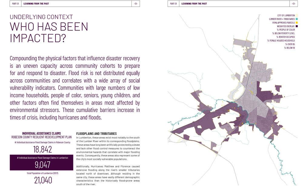 Lumberton Floodprint_2019_SE_ASLA_Submission 5.jpg