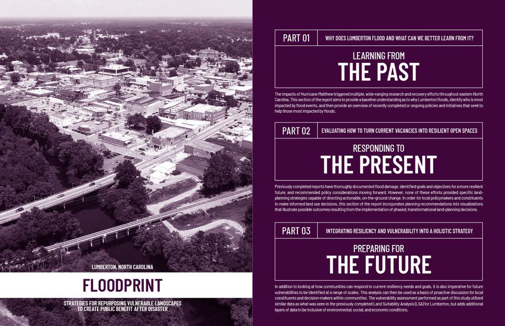 Lumberton Floodprint_2019_SE_ASLA_Submission 2.jpg