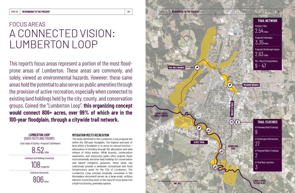 Lumberton Floodprint_2019_SE_ASLA_Submission 11.jpg