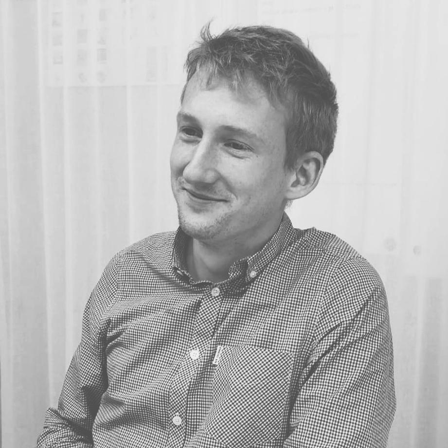 Jasper Callebaut   Technisch tekenaar & bouwaanvragen   jasper@new-interieur.com