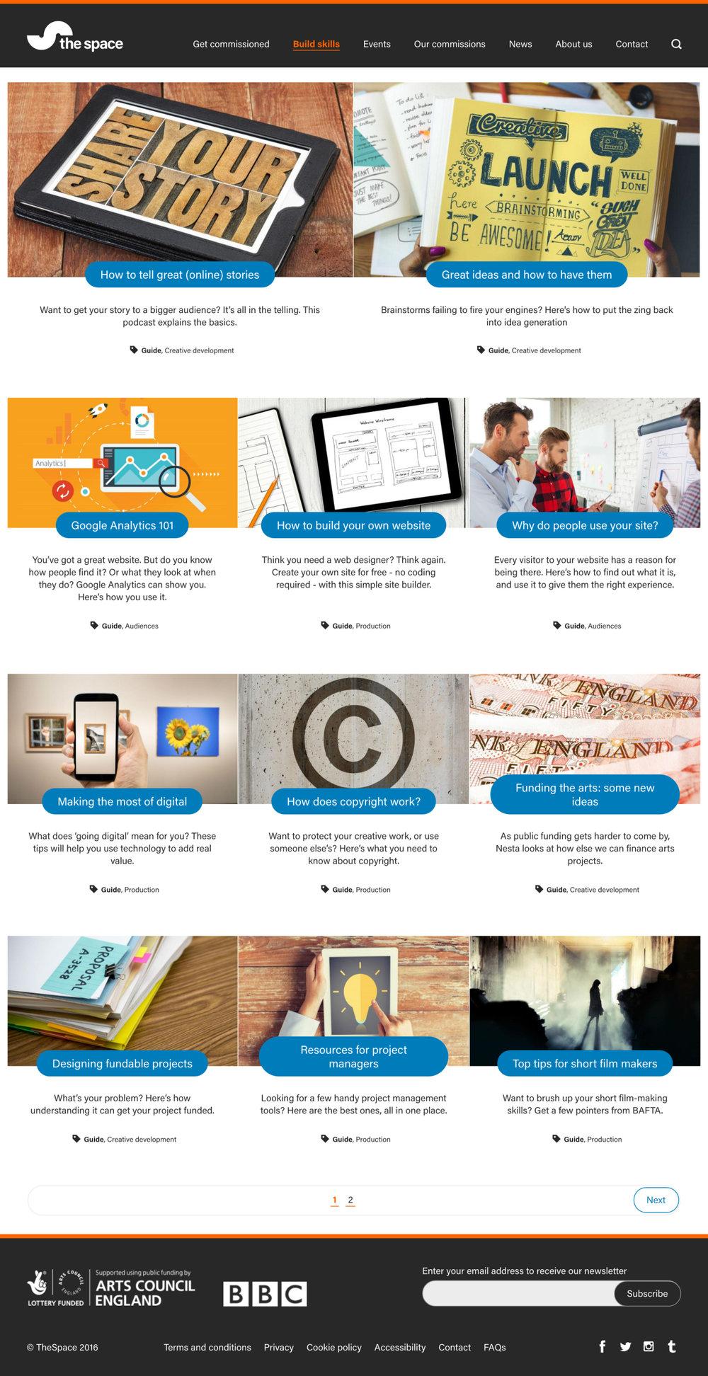 skills-for-portfolio (1).jpg