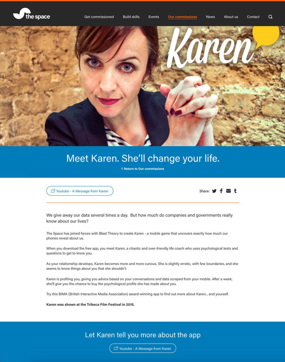 karen-for-portfolio.jpg