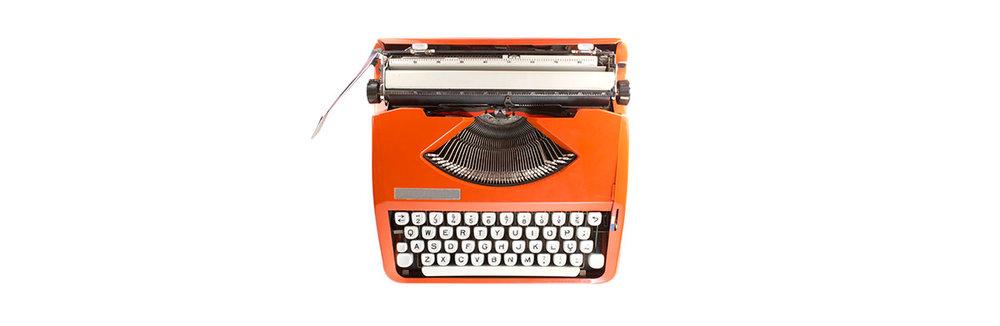 typewriter-banner2.jpg