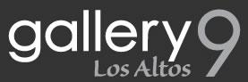Gallery_9_Logo.jpg