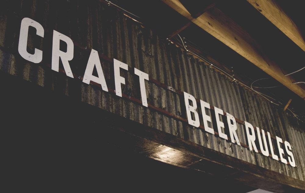 craft beer rules.jpg