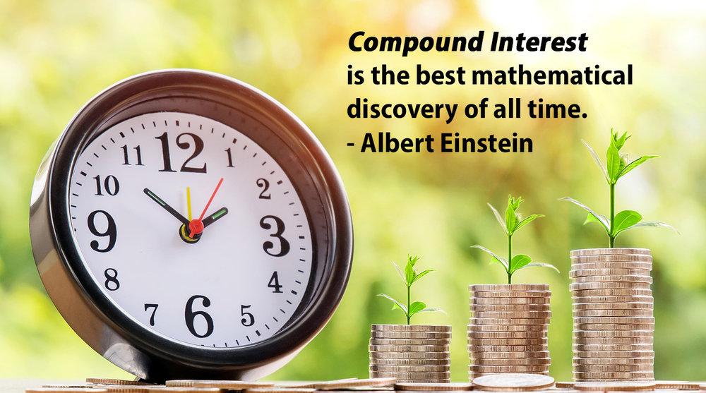 compound interest - living benefits.jpg