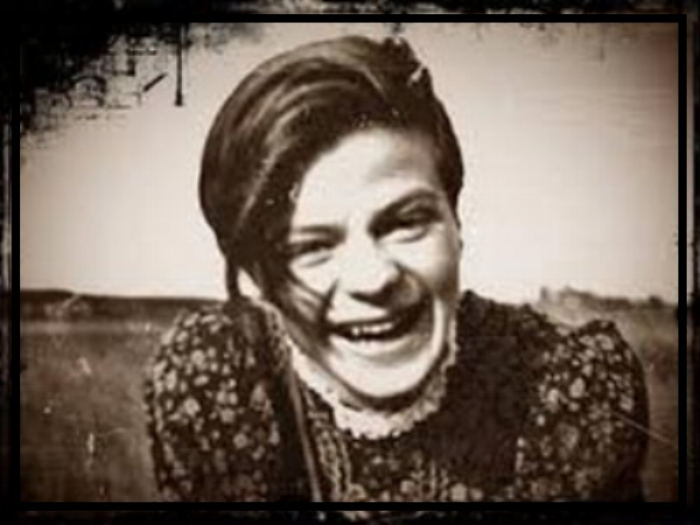 - Sophie Scholl: Afterlife, a monologue by JP Sclafani directed by Margaret Curry.