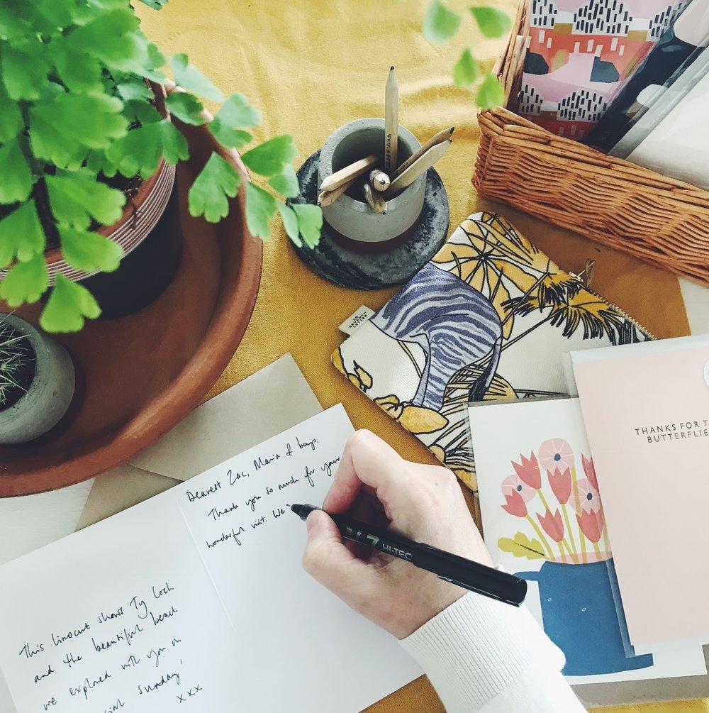 handwritingacard.JPG