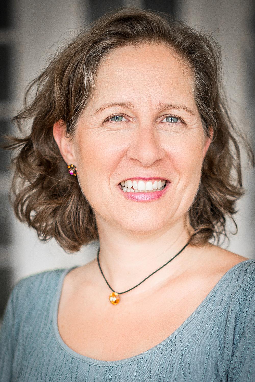 Dr. Giovanna Eilers.jpg