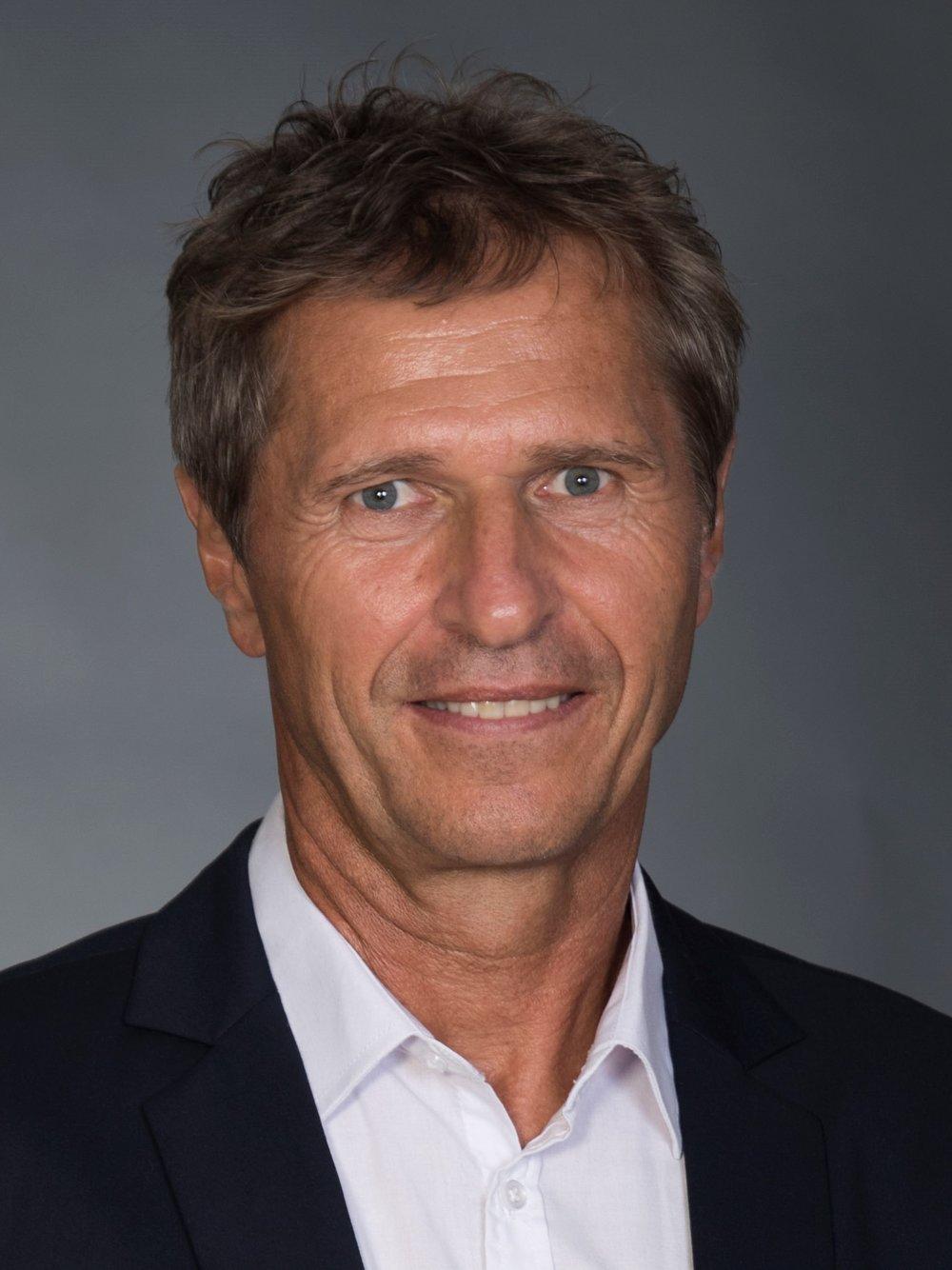 Dr. Reinhold Bartl.jpg