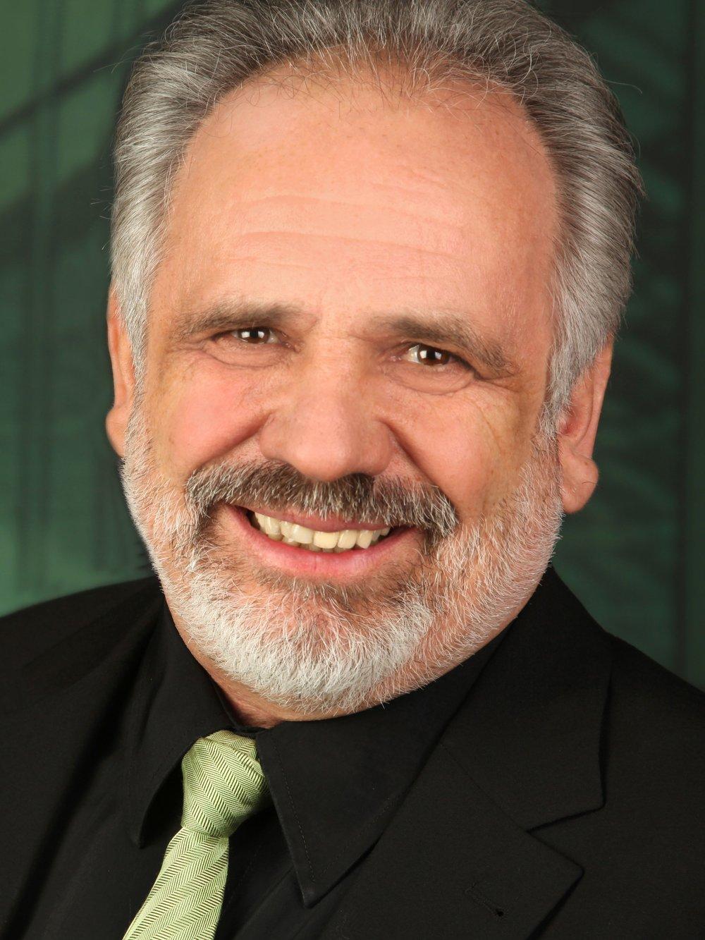 Dr. Philip Streit.jpg