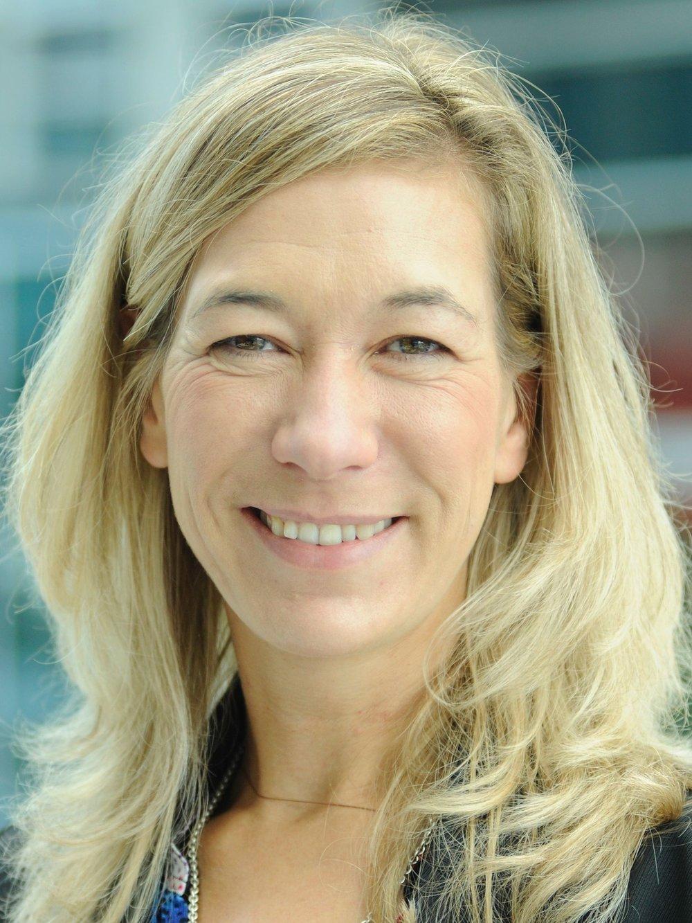 Eva Wieprecht.jpg