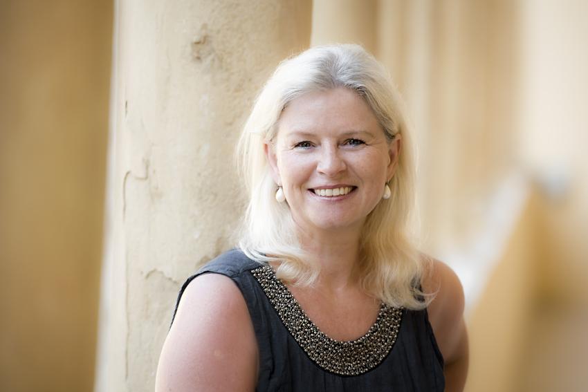 DUOlog: Systemkompetenz für zwei - 29.07.-31.07.2019Martina Schmidt-Tanger