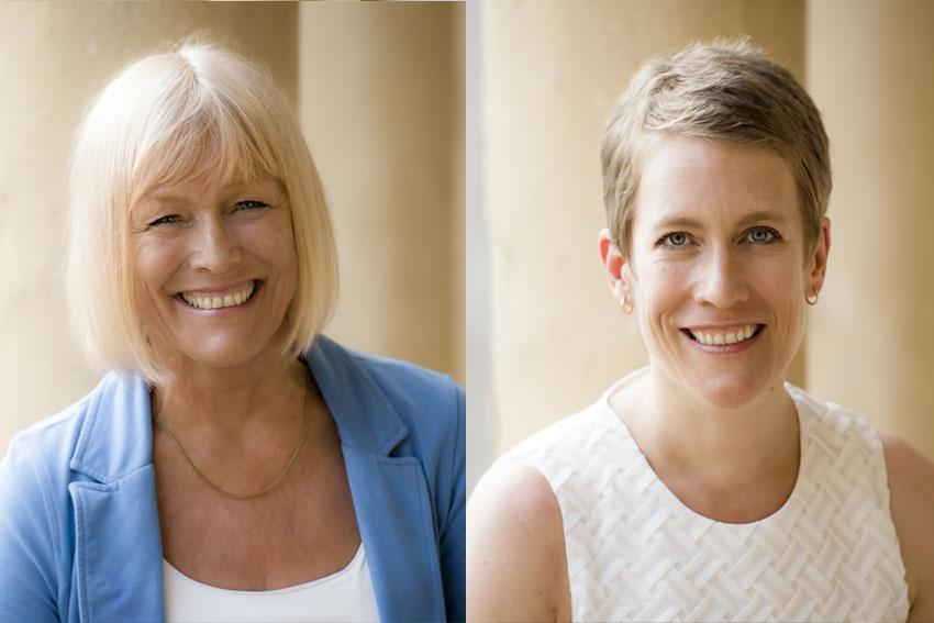 Improvisation (Impro) und Provokative SystemArbeit (ProSA)® - 29.07.-31.07.2019Dr. E. Noni Höfner und Dr. Charlotte Cordes