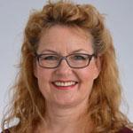 Dr. Maja Storch