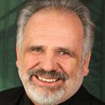Dr. Philip Streit  (Moderation)