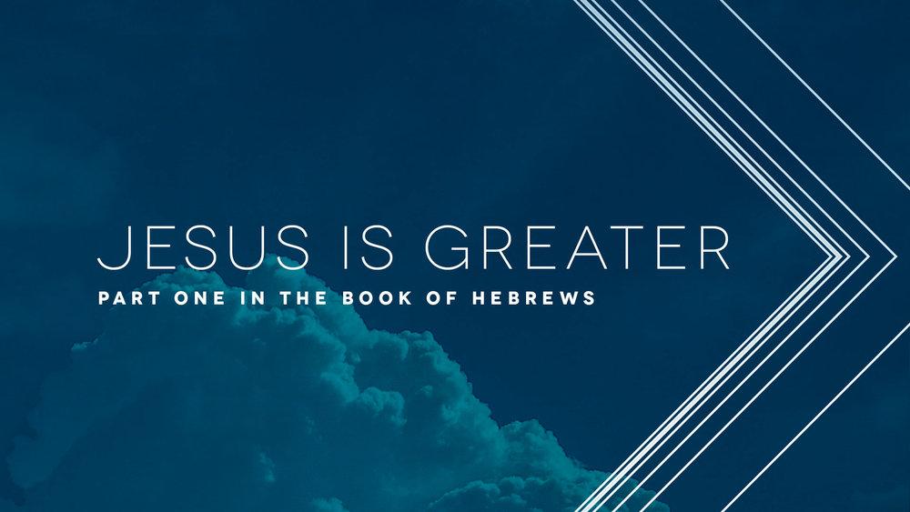 Hebrews1v2.jpg