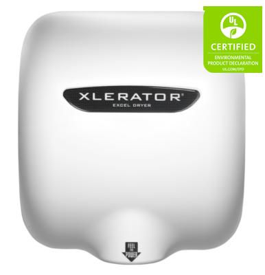 XLERATOR_EPD.png