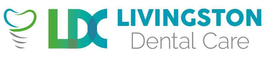 Livingston Dental Care