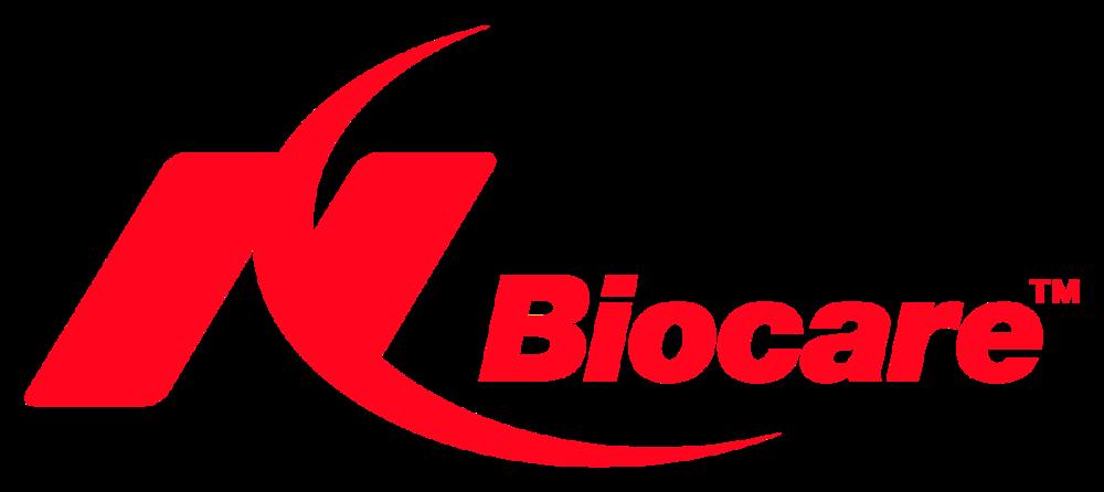 Nobel Biocare Logo.png