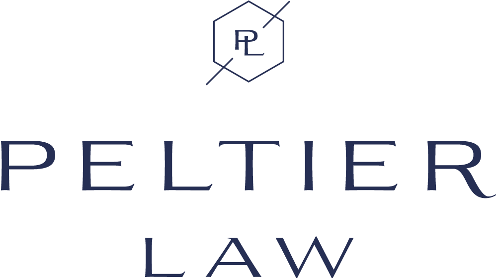 Peltier Law PLLC