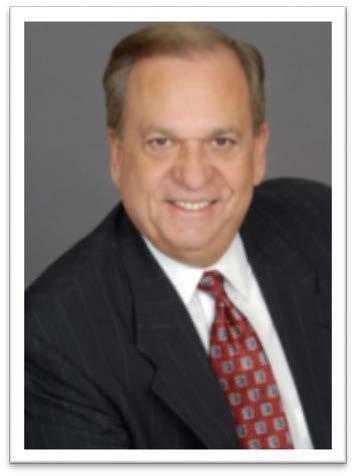 John A. Perez - Chairman and CEO