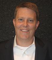 Matthew Gephardt - Union Relations Director / Advisor