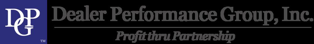 Dealer Performance Group Logo - High Resolution.png