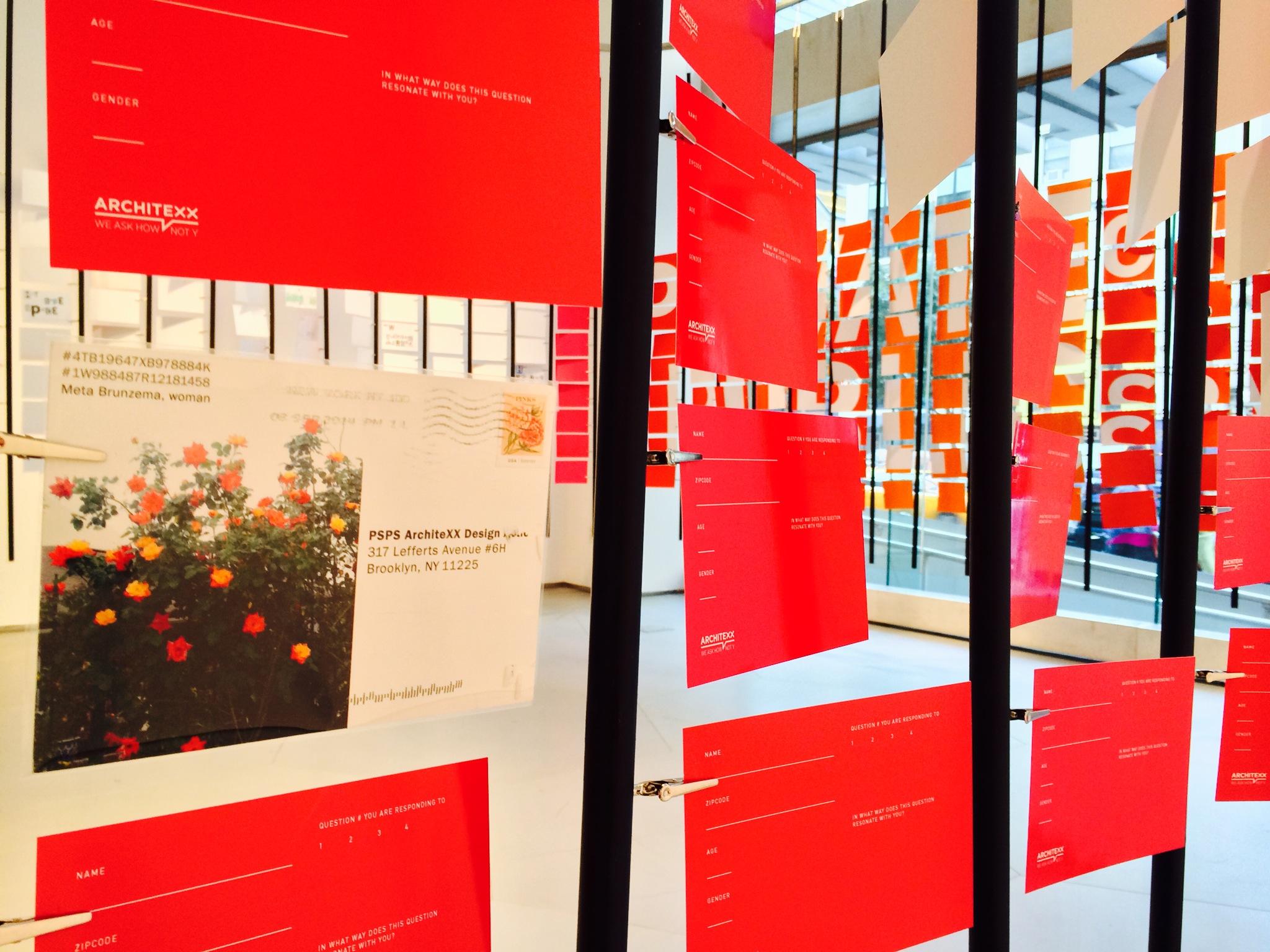 PCPS exhibit
