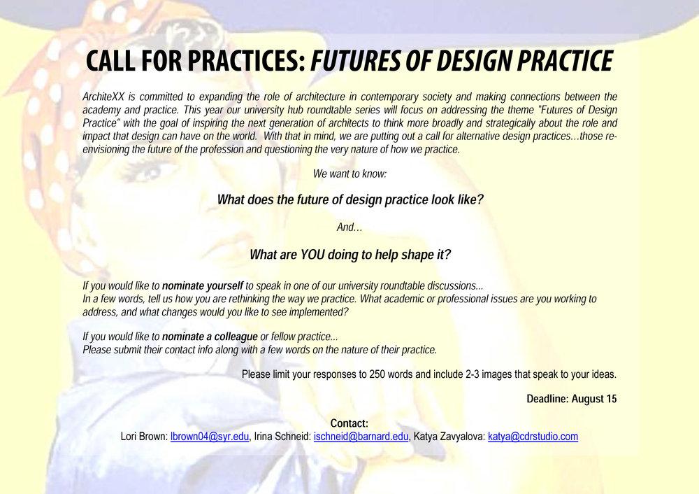 Call-for-Practices_v3.jpg