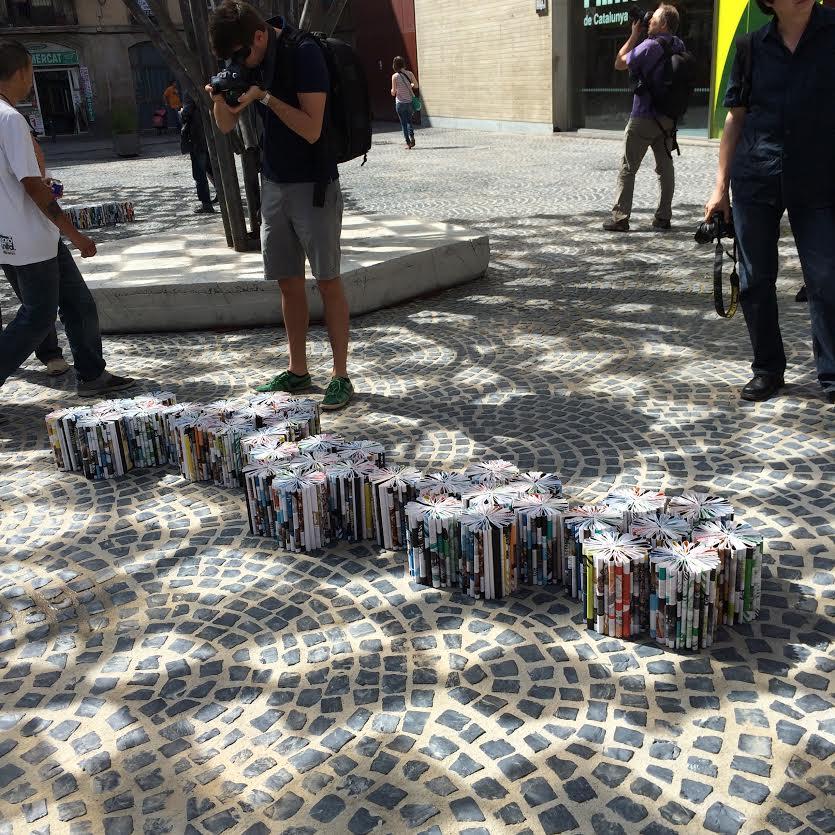 Barcelona image2