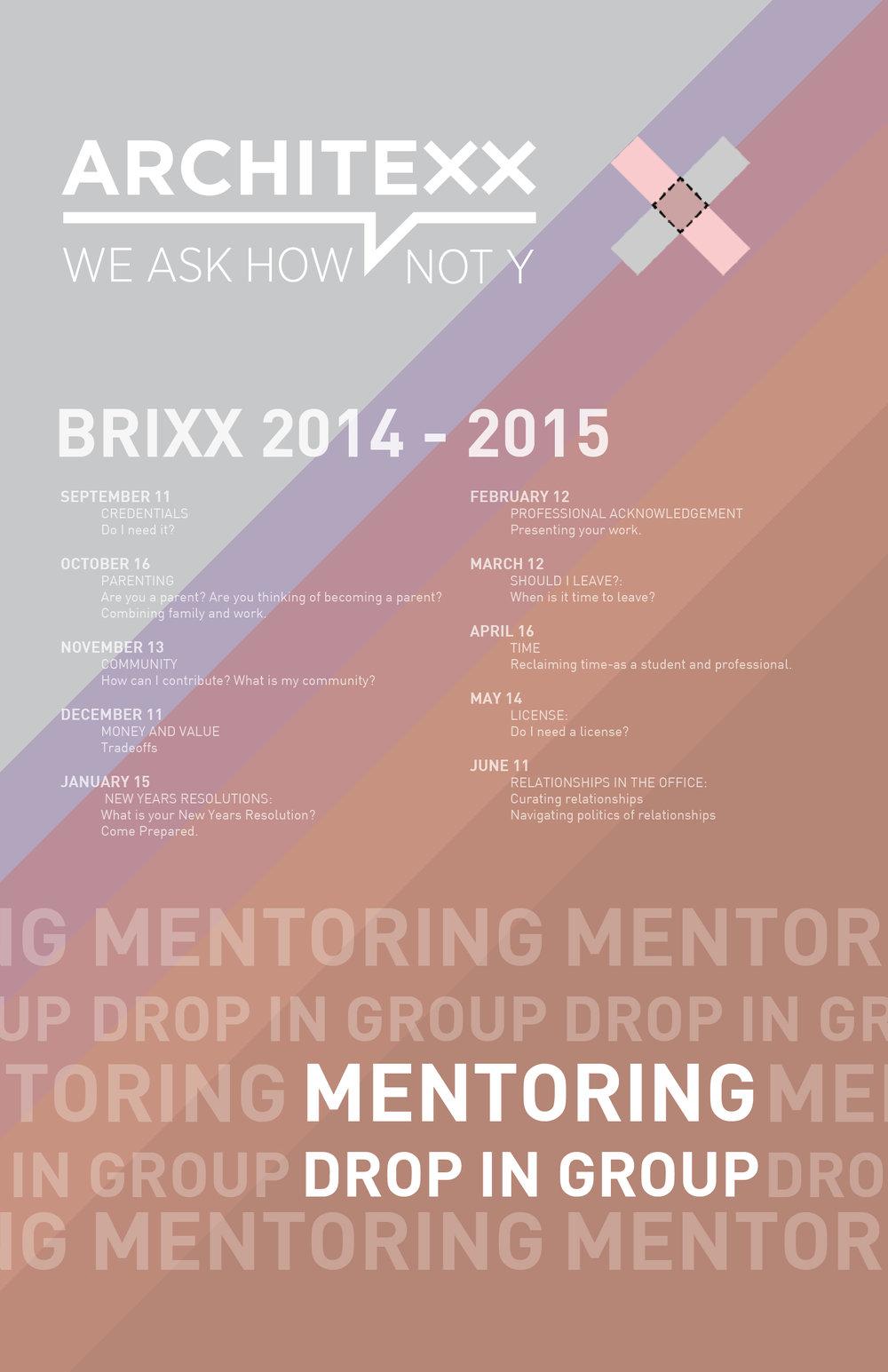 Mentoring-2014-poster-01-3.jpg