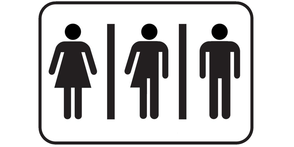 transgender_JBSN.png