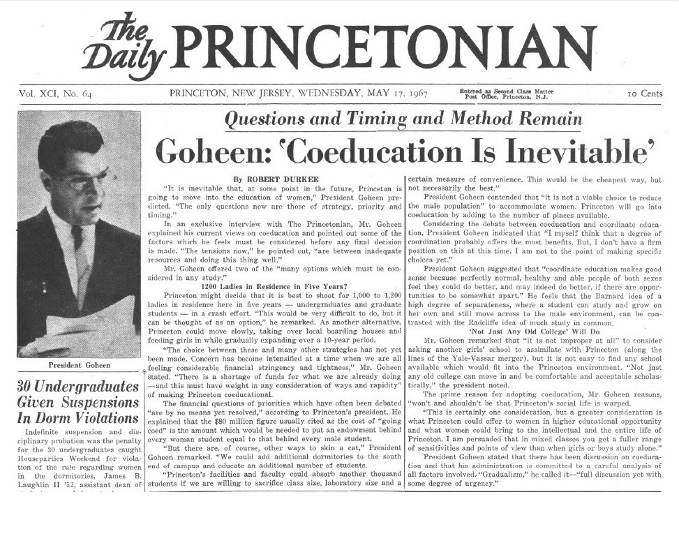 2-Goheen-Co-education-is-inevitable.jpg