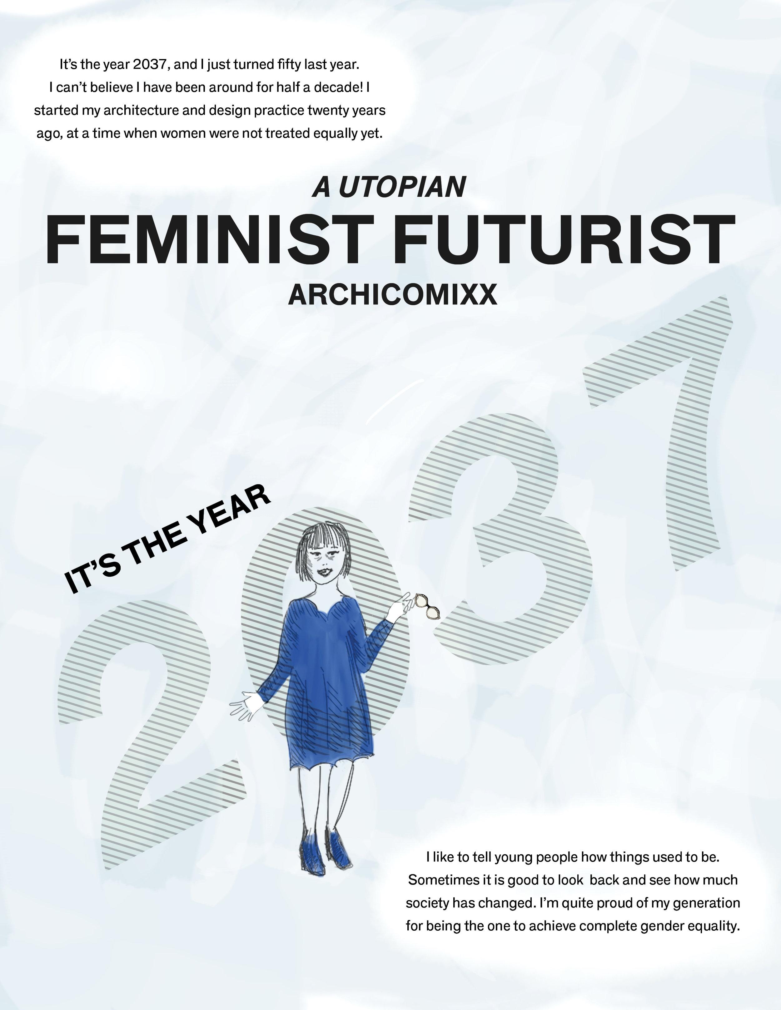 171127_2037_feminist futurist_fin