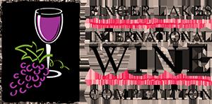 logo-dinnerandauction.png