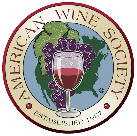 american-wine-society-logo.jpg