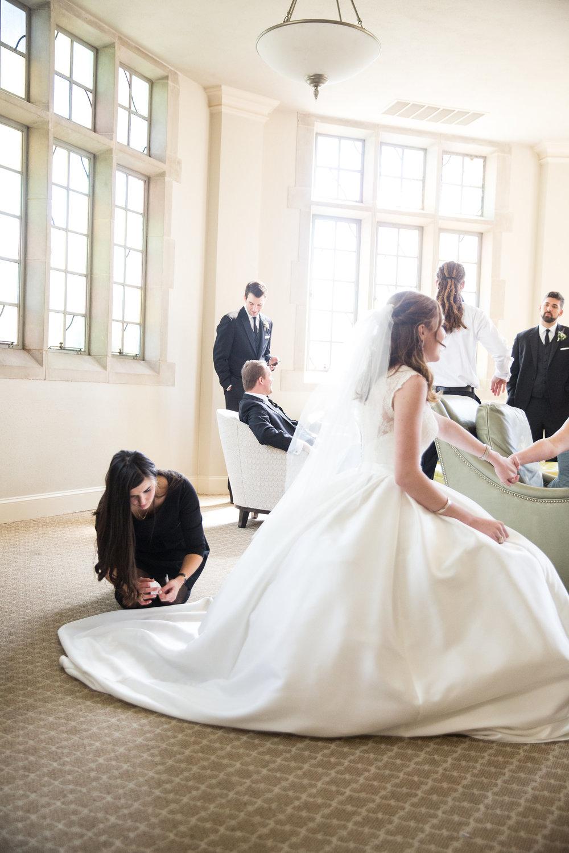 caroline_events_dallas_wedding_planner.jpg