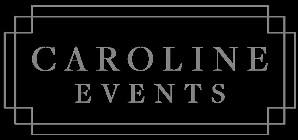 CarolineEvents_logo_main.png