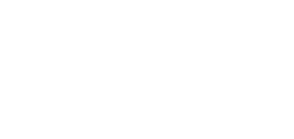 CarolineEvents_logo_main_white.png