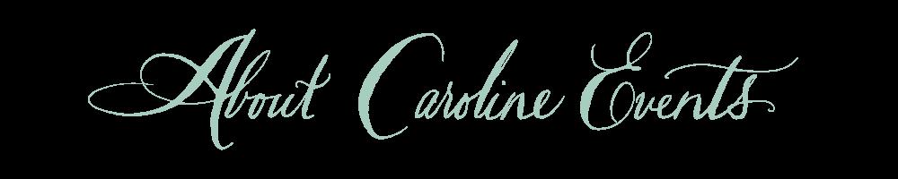 caroline-script-images-about.png