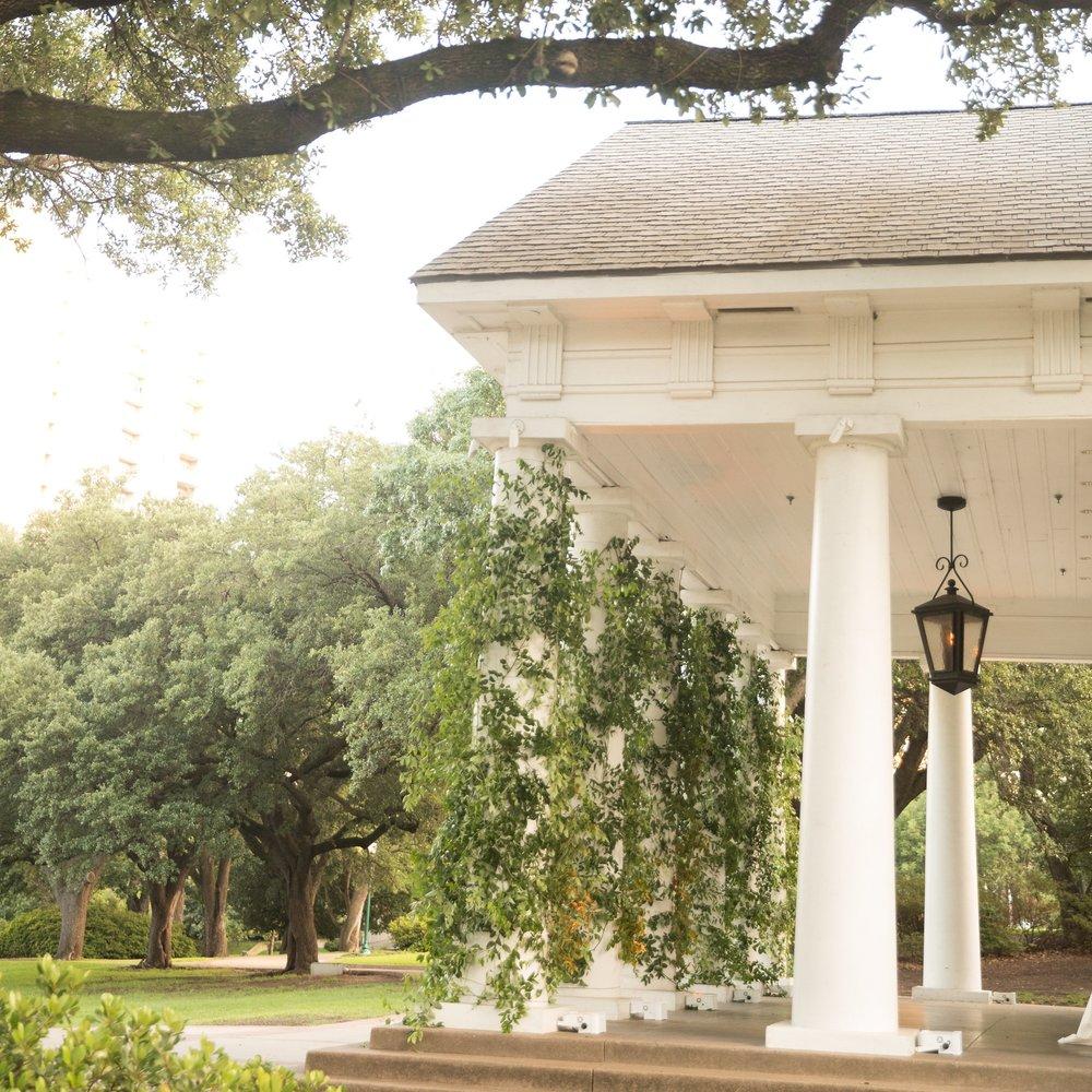 southern estates -