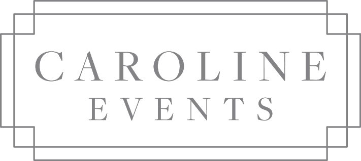 Caroline_Events_Dallas_Wedding_Planner