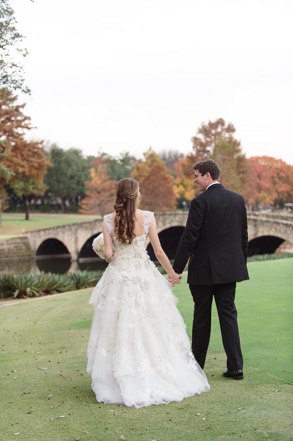 caroline_events_dallas_wedding_planner_dallas_country_club_wedding