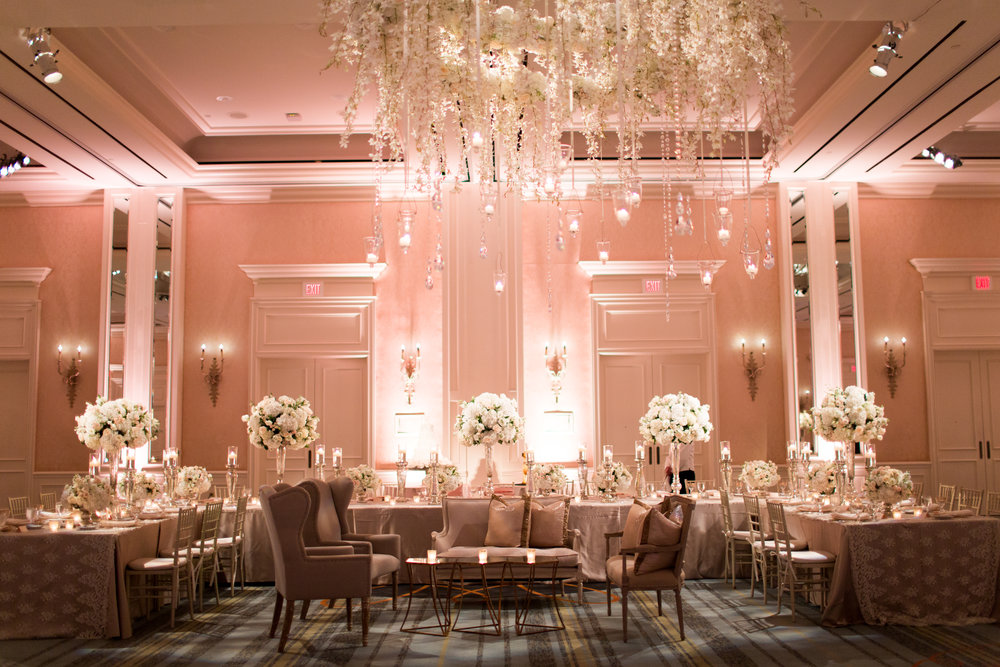 caroline_events_dallas_wedding_planner_four_seasons_resort_wedding